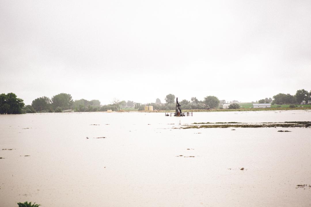 0913 flood-055
