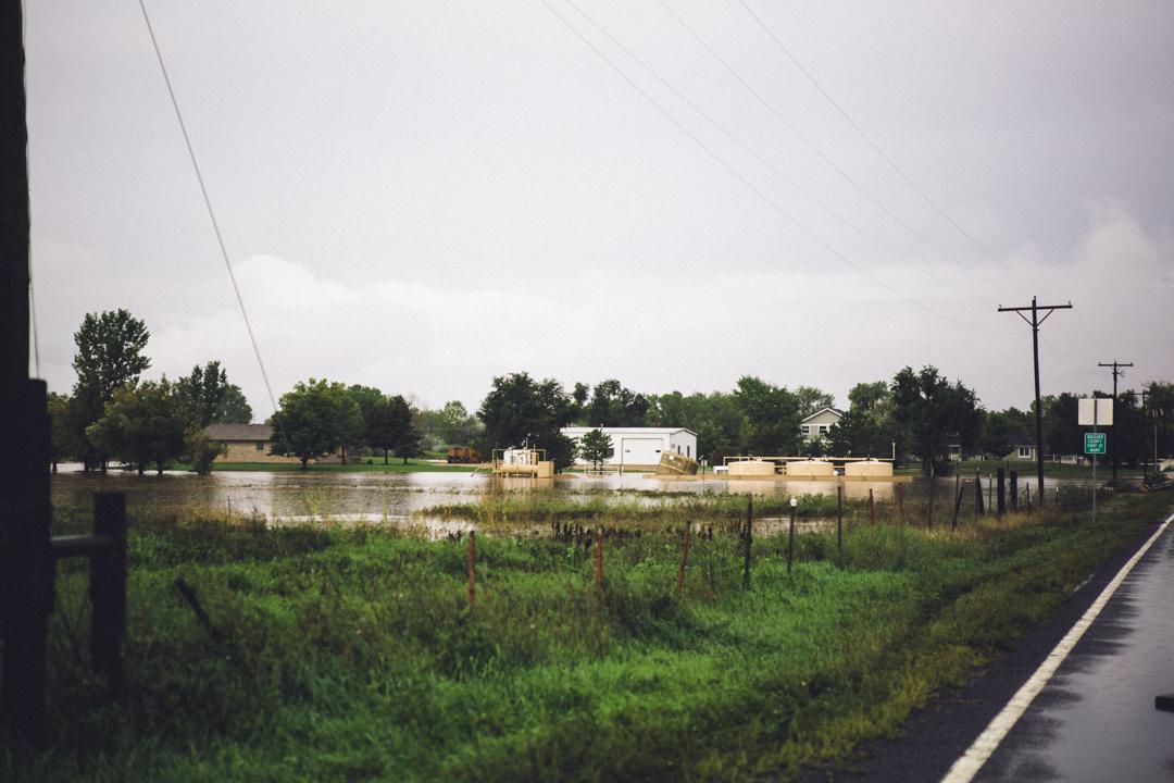0913 flood-065
