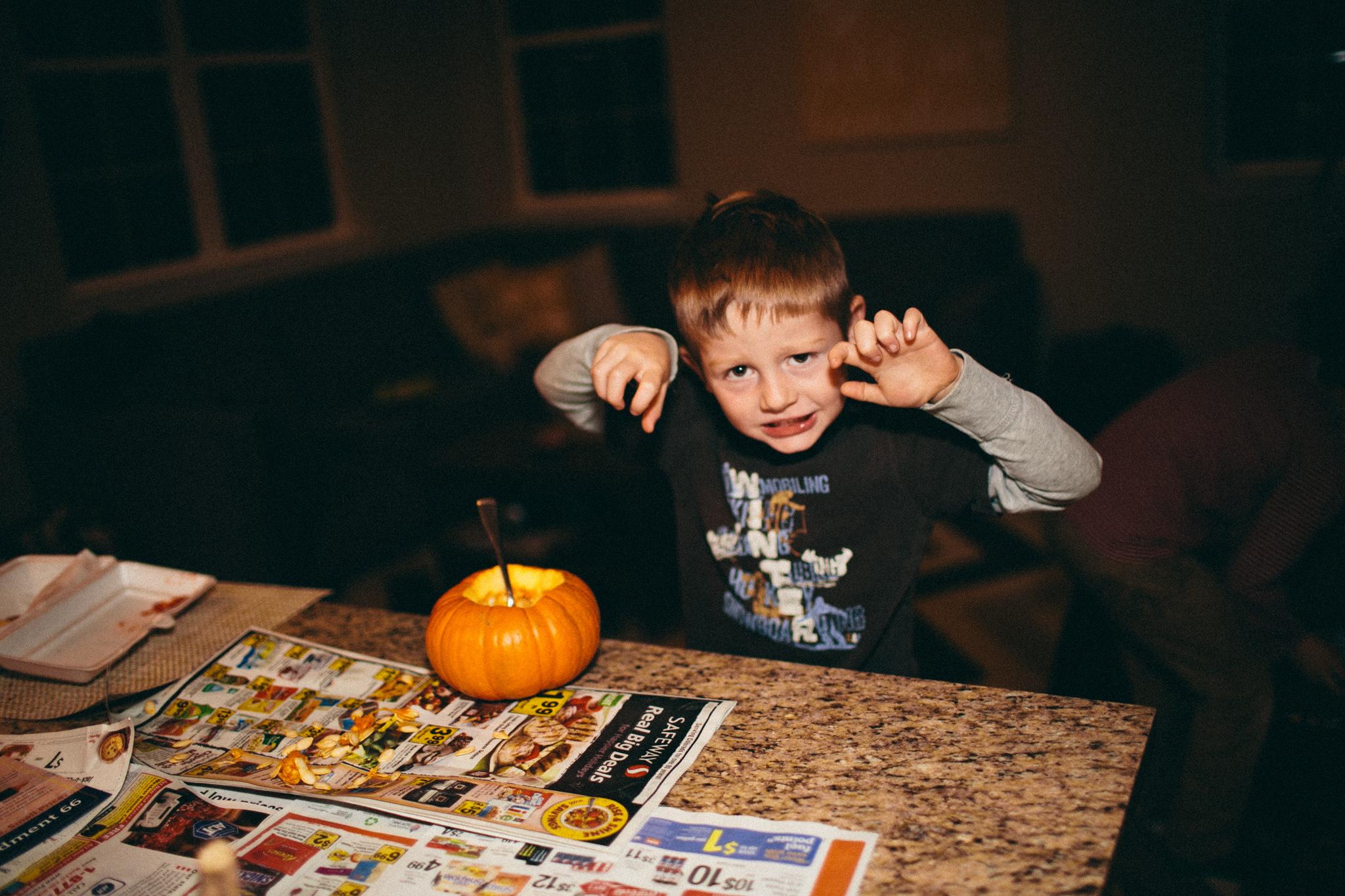 1030 pumpkins-004
