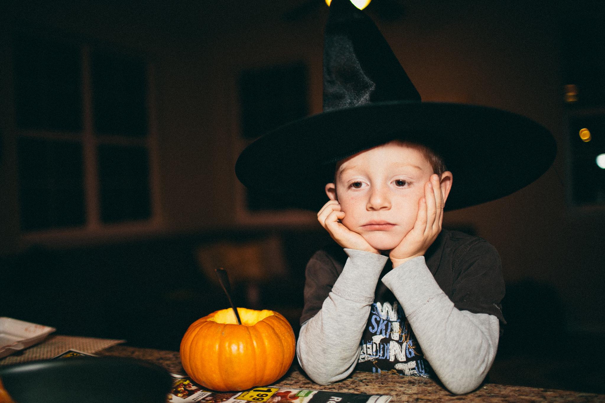 1030 pumpkins-005