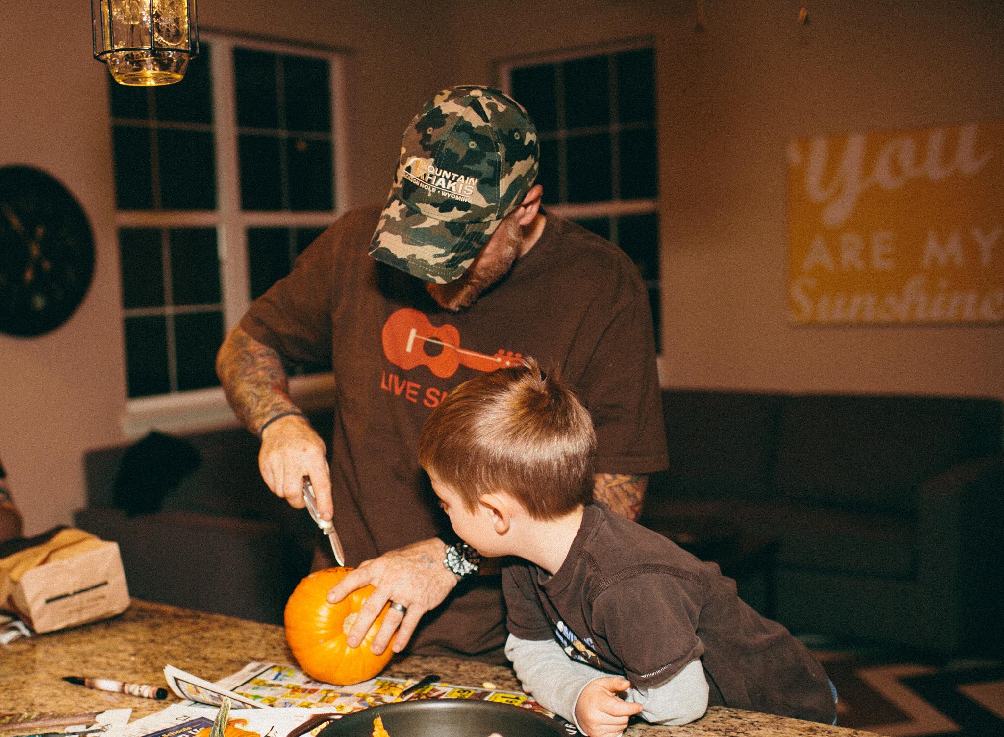 1030 pumpkins-007