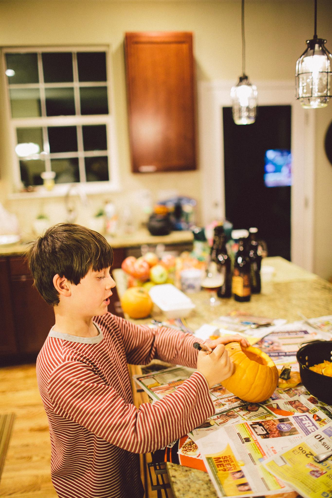 1030 pumpkins-009