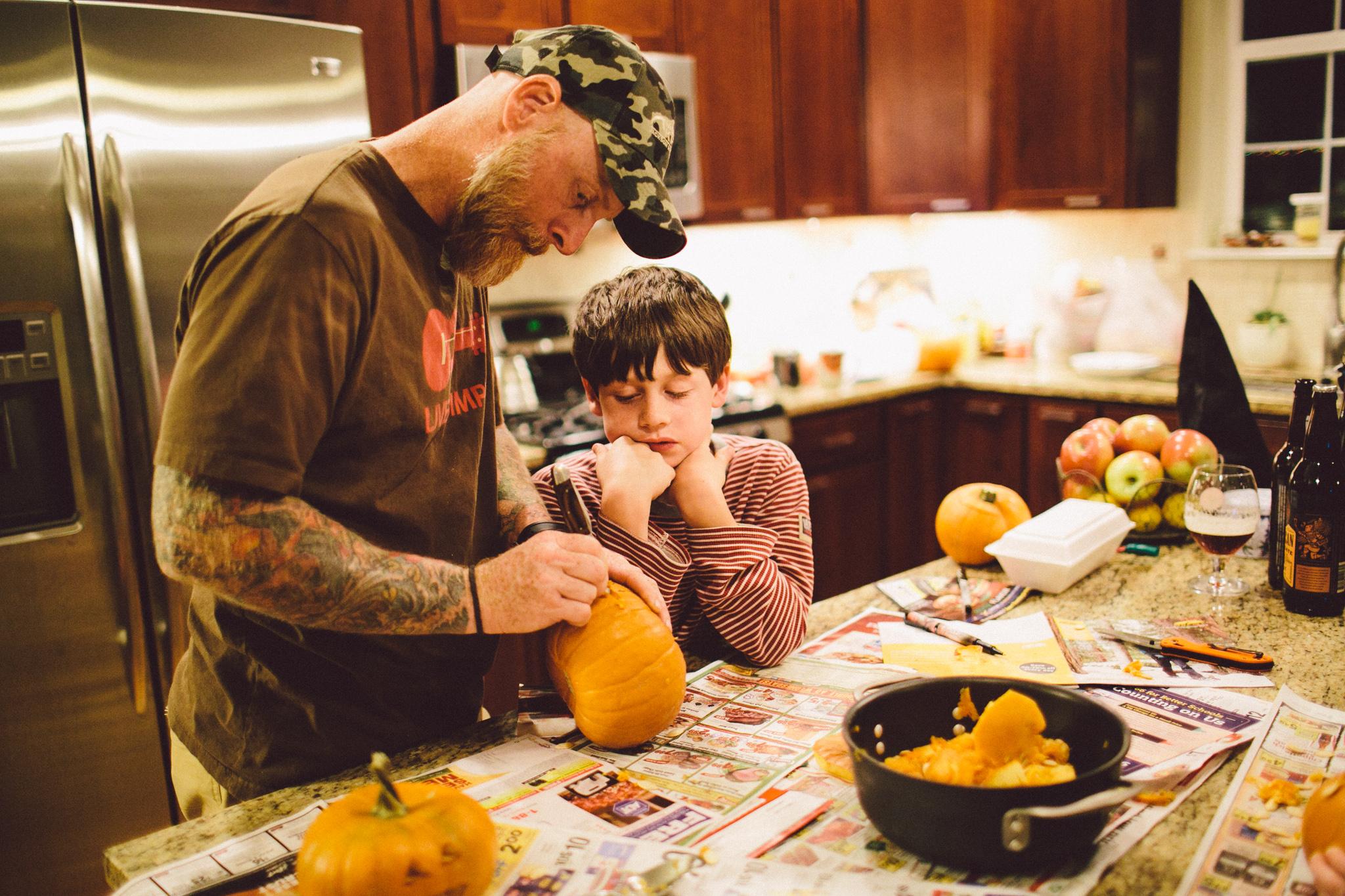 1030 pumpkins-014