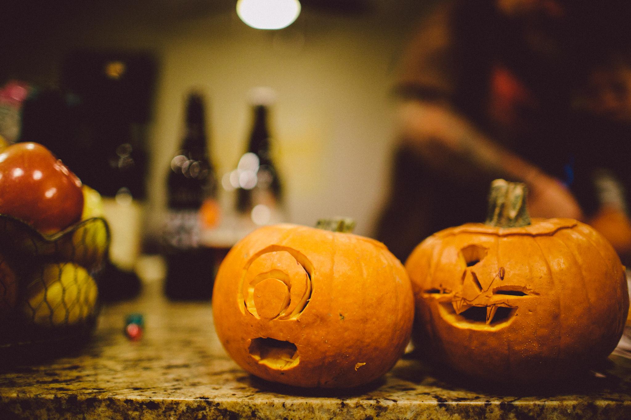 1030 pumpkins-015