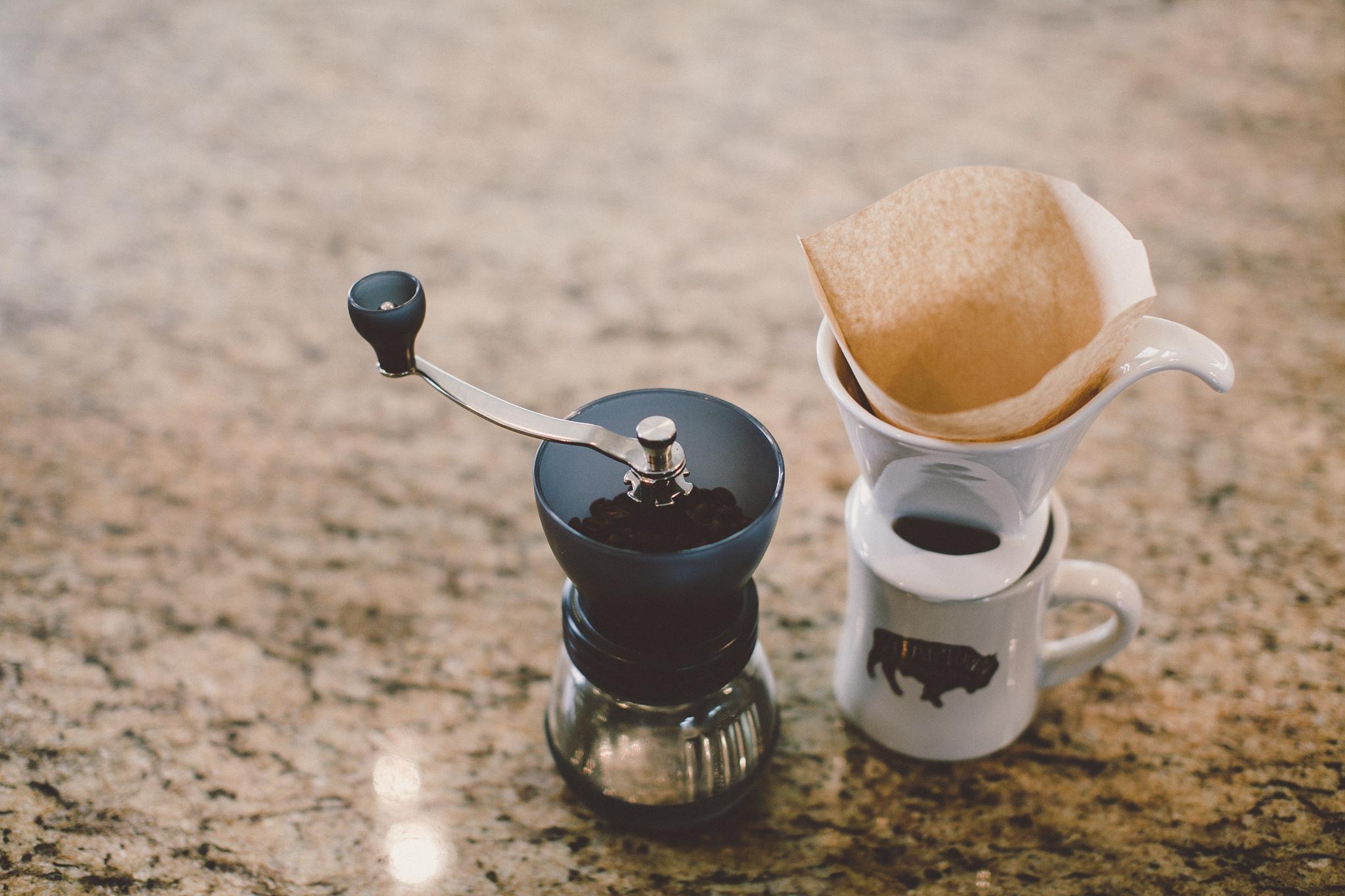 0511 coffee-1