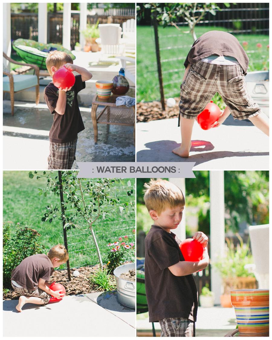 water_balloons