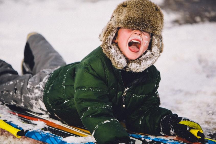 1226 sledding-068