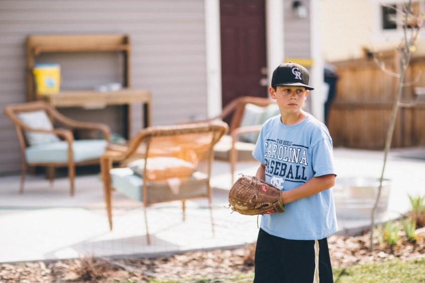0407 baseball-008