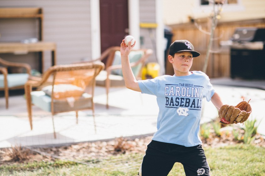 0407 baseball-010