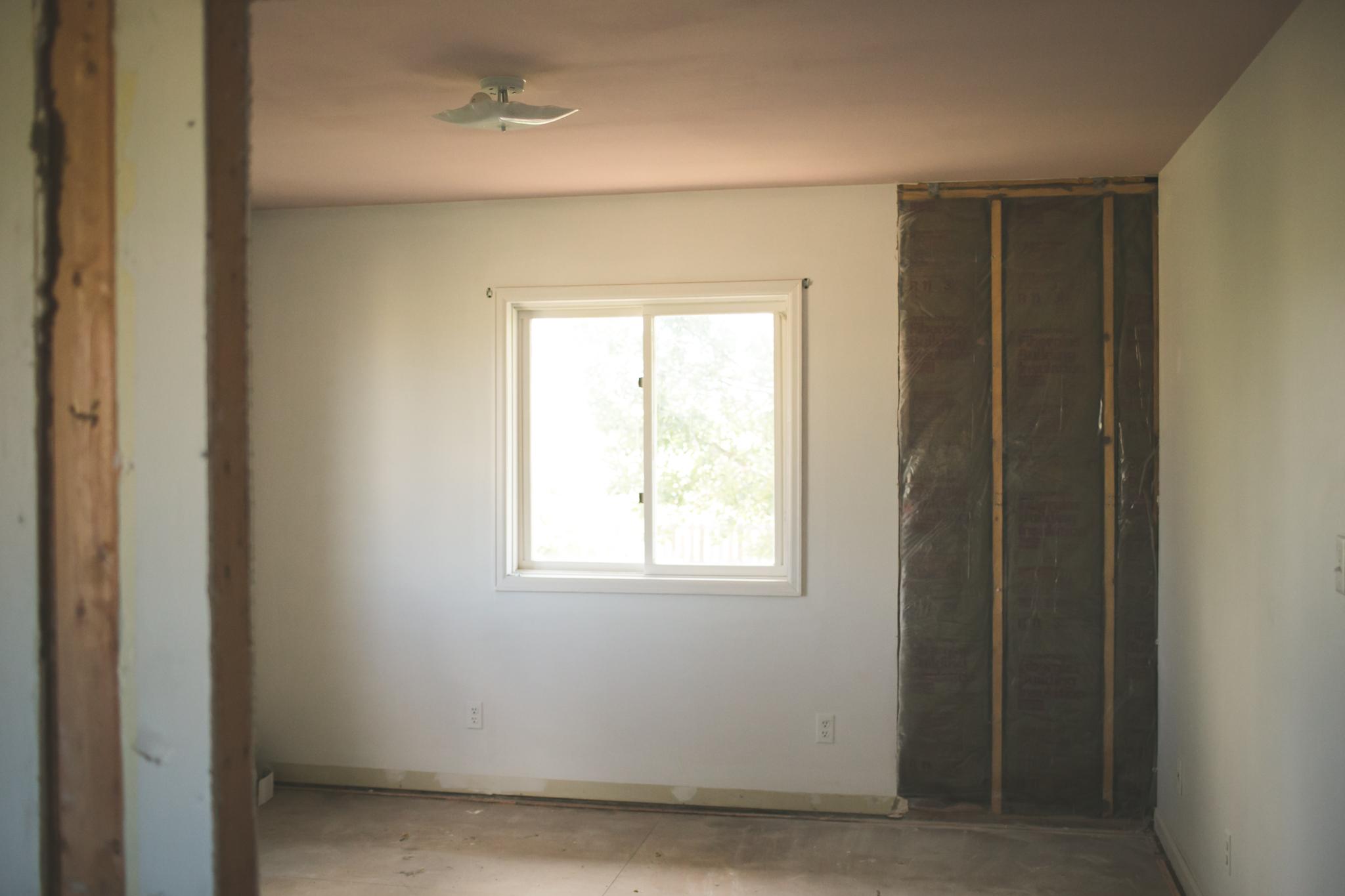 0804 house reno-009