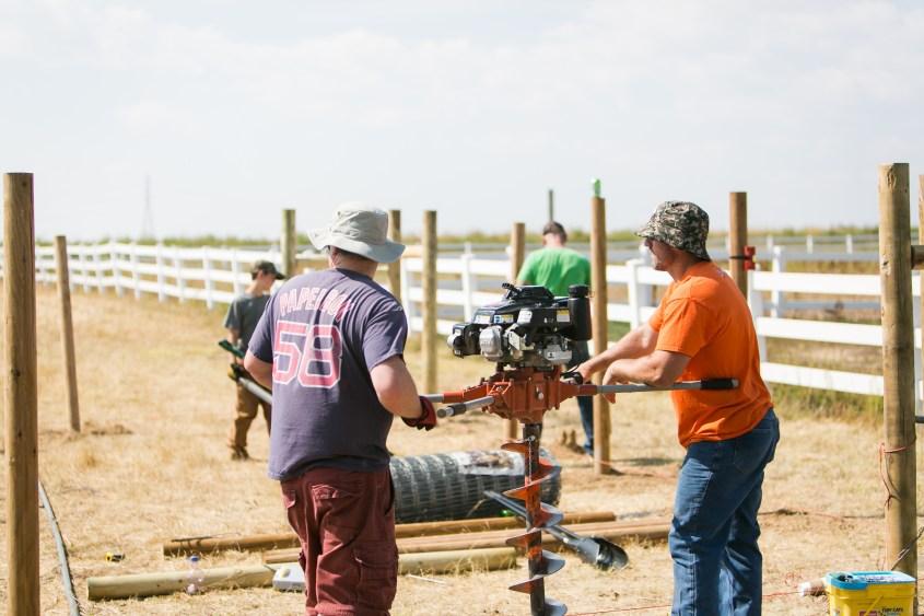 0822 fence-022