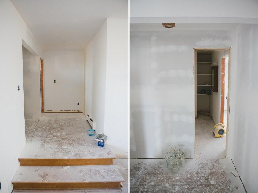 foyer2