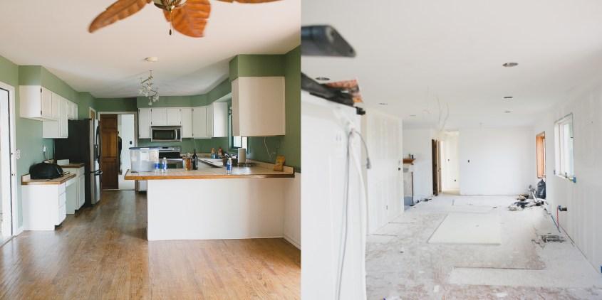 kitchen_long3