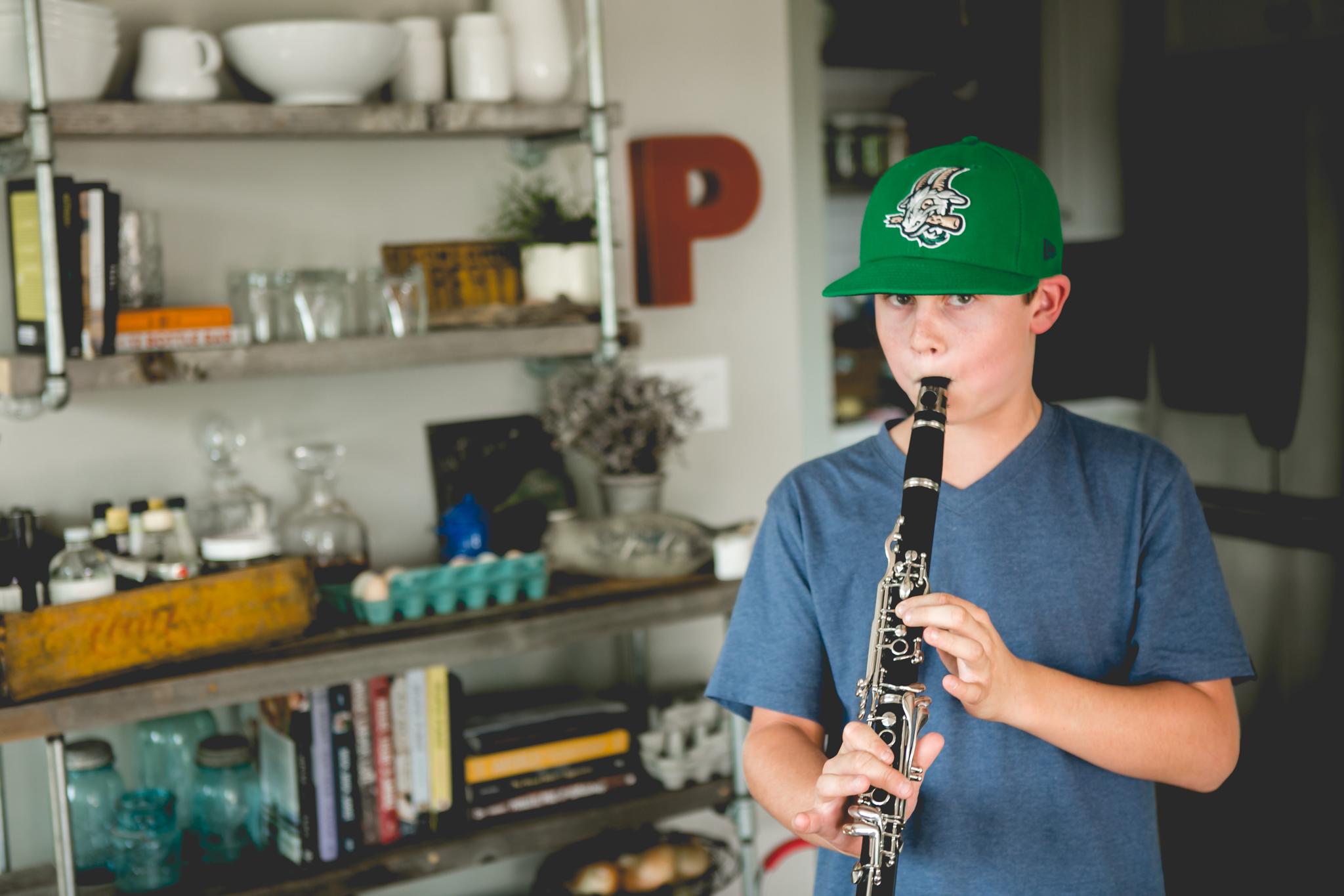 0831 clarinet-005