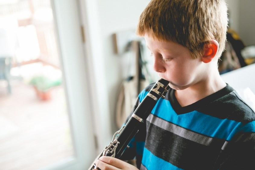 0831 clarinet-055
