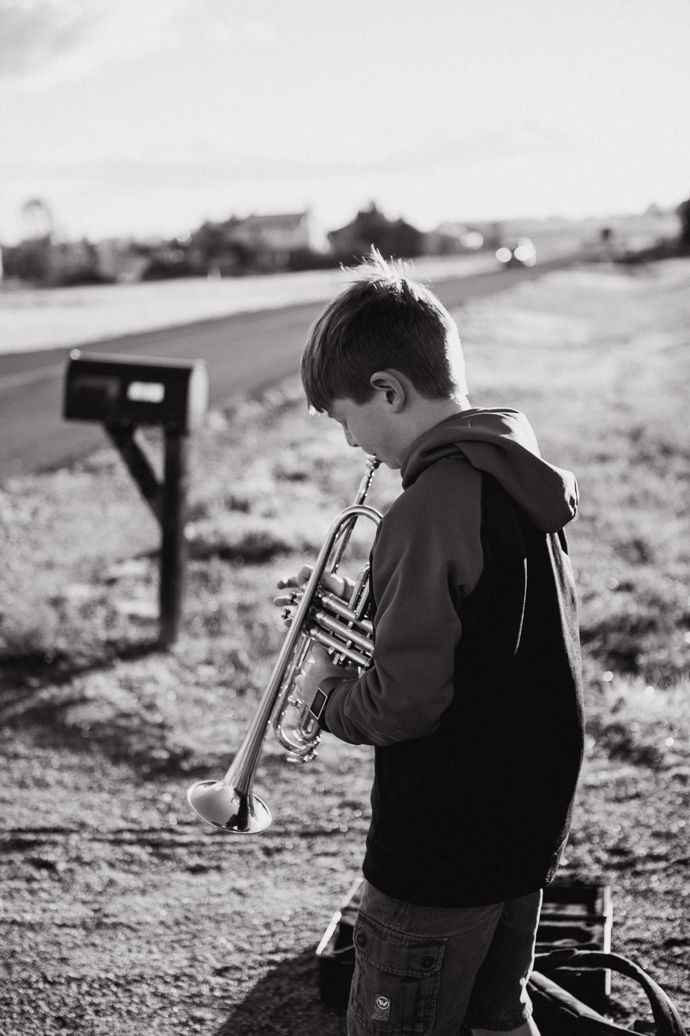 1021-trumpet-002