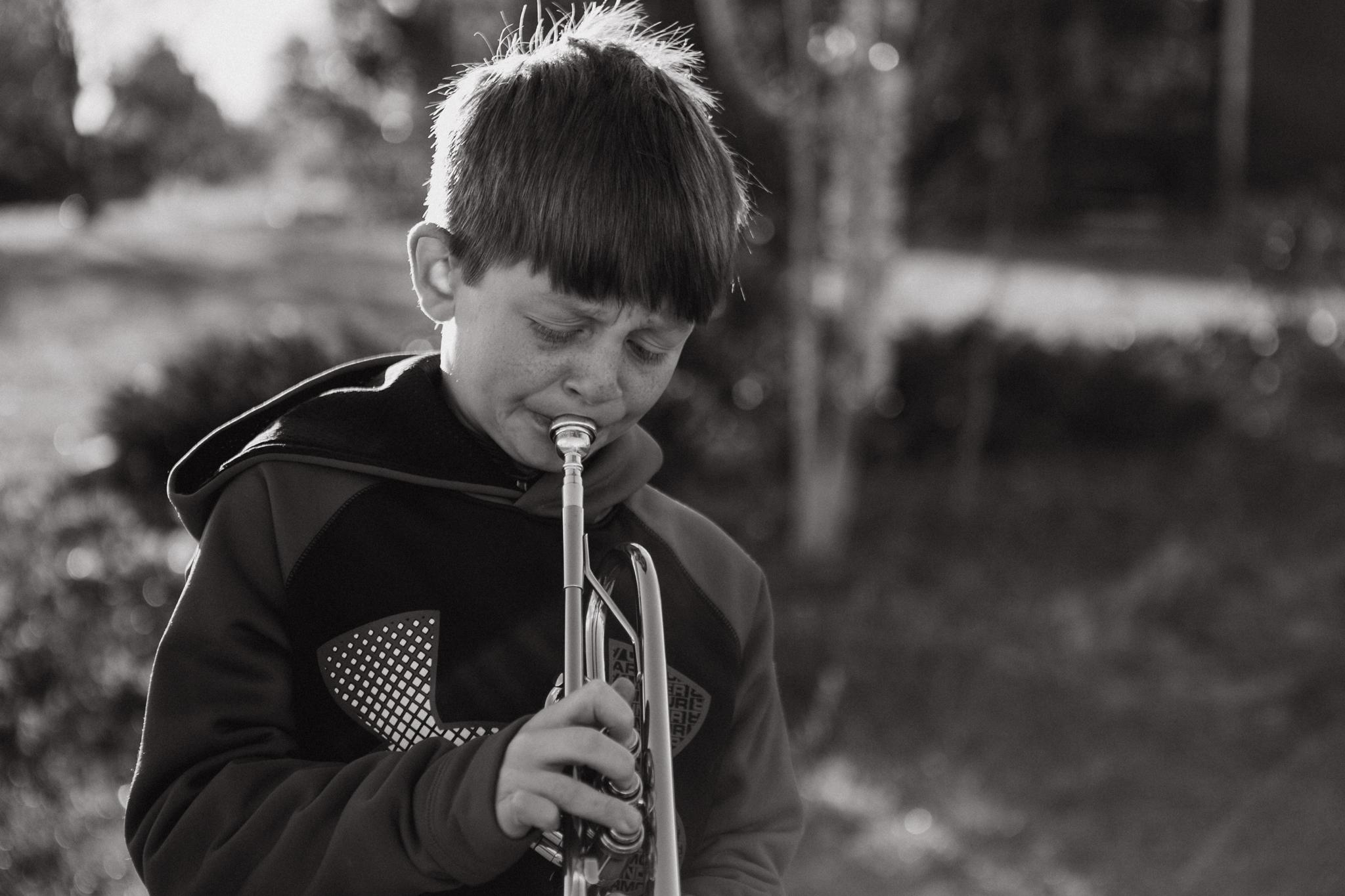 1021-trumpet-005