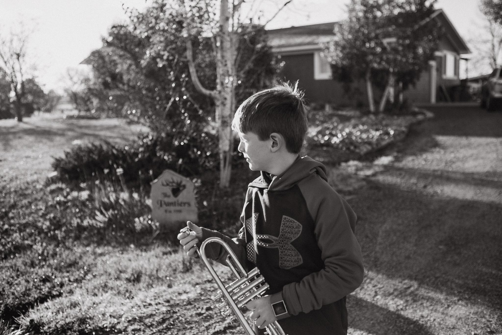 1021-trumpet-006