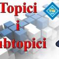 Prezi - topici i subtopici