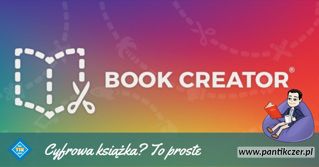 Cyfrowa książka? To proste …