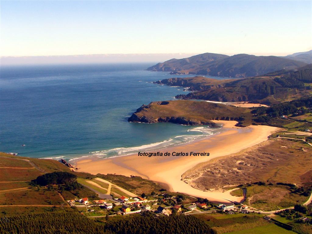 vista-aerea-playa-de-o-rodo-foto-carlos-ferreira.jpg
