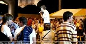 Mario de OT 2009 - fiestas de Pantín 2008 - f. goiriz 1 (6)