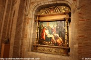Iglesia de San Lorenzo - Toro - F. Goiriz (3)