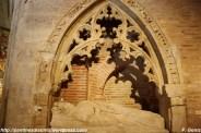 Iglesia de San Lorenzo - Toro - F. Goiriz (4)
