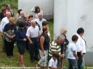 Procesión en honor a San Martiño - Pantín 28-08-2009 - F. Goiriz (4)