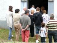 Procesión en honor a San Martiño - Pantín 28-08-2009 - F. Goiriz (6)