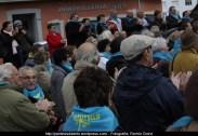 homenaje a las víctimas y presos del campo de concentración de Cedeira - 30 de octubre de 2010 - fotografía por Fermín Goiriz (58) (Custom)