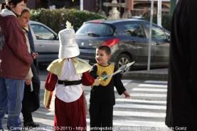 Carnaval en Cedeira 05-03-2011 - fotografía por Fermín Goiriz (35)