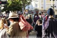Carnaval en Cedeira 05-03-2011 - fotografía por Fermín Goiriz (37)
