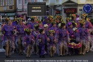Carnaval en Cedeira 05-03-2011 - fotografía por Fermín Goiriz (41)