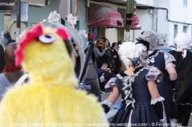 Carnaval en Cedeira 05-03-2011 - fotografía por Fermín Goiriz (49)