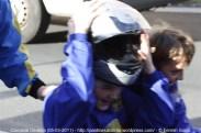 Carnaval en Cedeira 05-03-2011 - fotografía por Fermín Goiriz (57)