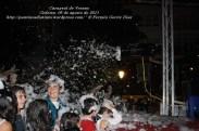 fotos del carnaval de verano 2011 - Cedeira, 05 de agosto de 2011 - fotografía por Fermín Goiriz Díaz (26)