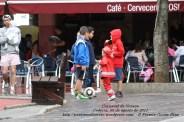 fotos del carnaval de verano 2011 - Cedeira, 05 de agosto de 2011 - fotografía por Fermín Goiriz Díaz (4)