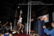 fotos del carnaval de verano 2011 - Cedeira, 05 de agosto de 2011 - fotografía por Fermín Goiriz Díaz (40)