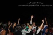 fotos del carnaval de verano 2011 - Cedeira, 05 de agosto de 2011 - fotografía por Fermín Goiriz Díaz (41)