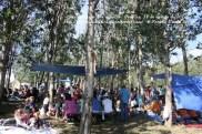 JIRA-GIRA-XIRA A SAN ANTONIO DA CORBEIRO - CEDEIRA 17 DE AGOSTO DE 2011 - FOTOGRAFÍA POR FERMÍN GOIRIZ DÍAZ (103)