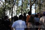 JIRA-GIRA-XIRA A SAN ANTONIO DA CORBEIRO - CEDEIRA 17 DE AGOSTO DE 2011 - FOTOGRAFÍA POR FERMÍN GOIRIZ DÍAZ (104)