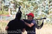 JIRA-GIRA-XIRA A SAN ANTONIO DA CORBEIRO - CEDEIRA 17 DE AGOSTO DE 2011 - FOTOGRAFÍA POR FERMÍN GOIRIZ DÍAZ (115)