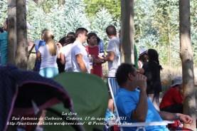 JIRA-GIRA-XIRA A SAN ANTONIO DA CORBEIRO - CEDEIRA 17 DE AGOSTO DE 2011 - FOTOGRAFÍA POR FERMÍN GOIRIZ DÍAZ (142)