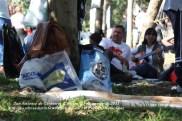 JIRA-GIRA-XIRA A SAN ANTONIO DA CORBEIRO - CEDEIRA 17 DE AGOSTO DE 2011 - FOTOGRAFÍA POR FERMÍN GOIRIZ DÍAZ (150)
