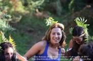 JIRA-GIRA-XIRA A SAN ANTONIO DA CORBEIRO - CEDEIRA 17 DE AGOSTO DE 2011 - FOTOGRAFÍA POR FERMÍN GOIRIZ DÍAZ (209)