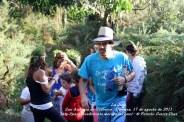 JIRA-GIRA-XIRA A SAN ANTONIO DA CORBEIRO - CEDEIRA 17 DE AGOSTO DE 2011 - FOTOGRAFÍA POR FERMÍN GOIRIZ DÍAZ (219)