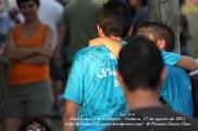 JIRA-GIRA-XIRA A SAN ANTONIO DA CORBEIRO - CEDEIRA 17 DE AGOSTO DE 2011 - FOTOGRAFÍA POR FERMÍN GOIRIZ DÍAZ (224)