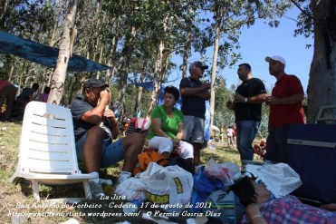JIRA-GIRA-XIRA A SAN ANTONIO DA CORBEIRO - CEDEIRA 17 DE AGOSTO DE 2011 - FOTOGRAFÍA POR FERMÍN GOIRIZ DÍAZ (38)