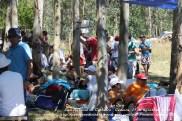 JIRA-GIRA-XIRA A SAN ANTONIO DA CORBEIRO - CEDEIRA 17 DE AGOSTO DE 2011 - FOTOGRAFÍA POR FERMÍN GOIRIZ DÍAZ (42)